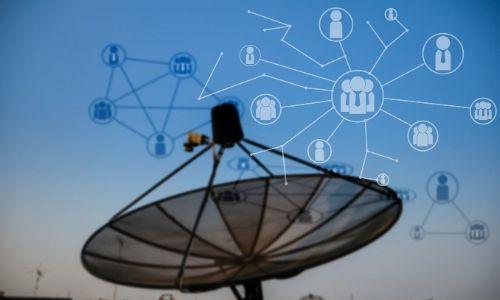 comunicacoes-via-satelite